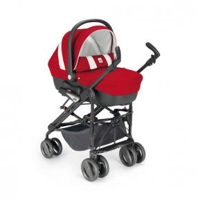 Cam  Comby Tris - Детска количка