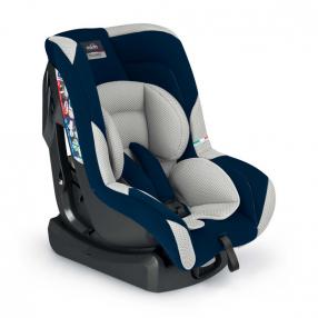 Cam GARA 0-18 кг - столче за кола