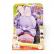 Zoopy - Интерактивна плюшена играчка 4