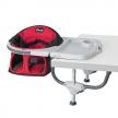 Chicco - Столче за хранене 360° за маса 1