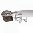 Chicco - Столче за хранене 360° за маса 3