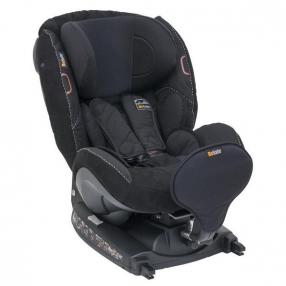 BeSafe iZi Kid i-Size 0-18 кг - Столче за кола