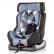 Chipolino Тракс Нео 9-25 кг  - Столче за кола 2