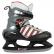 Stuf V3TEC - Хокейни кънки