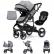 Moni Gala - Детска количка 1