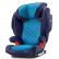 Recaro Monza Nova 2 Seatfix 15-36 кг - Столче за кола  2