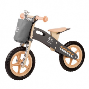 KinderKraft Runner  - колело за баланс