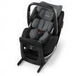 Recoaro Zero 1 Elite 0-18 кг - Столче за кола  2