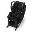 Recoaro Zero 1 Elite 0-18 кг - Столче за кола  4