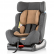 Chipolino Тракс Нео 9-25 кг  - Столче за кола 3