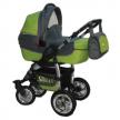 Sojan Avansis - Комбинирана детска количка  1