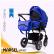 Adbor Marsel Sport - Бебешка количка 3в1