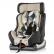 Chipolino Тракс Нео 9-25 кг  - Столче за кола 1