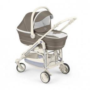 Cam Minu Teddy - Комбинирана количка