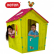 Keter Magic Playhouse пластмасова къща за игра  1
