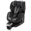 Recaro Zero.1 i-Size 0-18 кг - Столче за кола  5