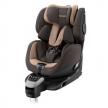 Recaro Zero.1 i-Size 0-18 кг - Столче за кола  3