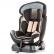 Chipolino Макстро 9-25 кг  - Столче за кола 4
