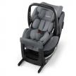 Recoaro Zero 1 Elite 0-18 кг - Столче за кола  3
