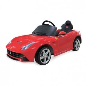 Акумулаторна кола Ferrari F12