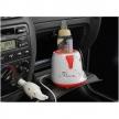 Babymoov уред за затопляне на шишета вкъщи и в кола 5