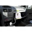Babymoov уред за затопляне на шишета вкъщи и в кола 2