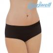 Carriwell - Безшевни бикини от органичен памук 4