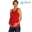 Carriwell - Безшевен корсет за бременност и майчинство 2