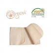 Carriwell - Колан за след раждане от органичен памук 4