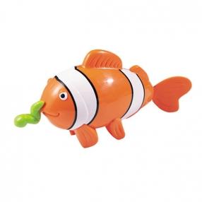 Tigex - Плуваща рибка