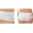 Carriwell - Безшевни бикини от органичен памук 3