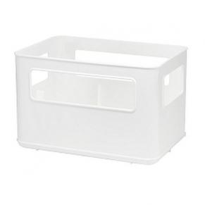 Nuk - Пластмасова кошница за шишета