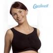 Carriwell - Безшевен сутиен за бременни 2
