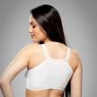 Carriwell - Комфортен сутиен за бременни и кърмачки 3