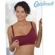 Carriwell - Безшевен сутиен за кърмачки 1