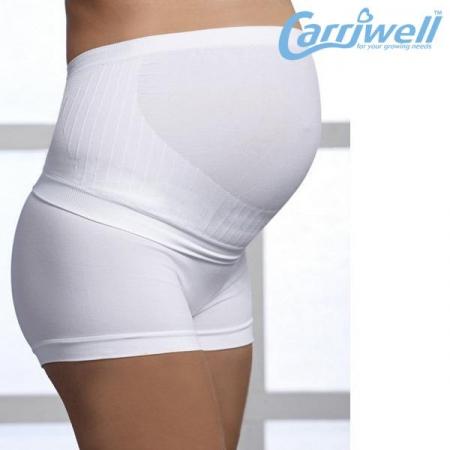 Carriwell - Безшевен колан за бременни