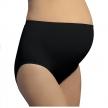 Carriwell - Придържащи бикини за бременни 5