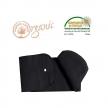 Carriwell - Колан за след раждане от органичен памук 5