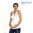 Carriwell - Безшевен корсет за бременност и майчинство 1