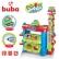 Buba Supermarket детски магазин - супермаркет 1