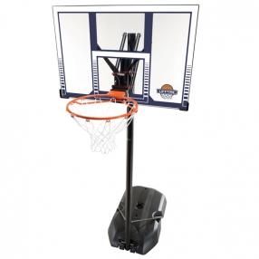Lifetime Shatter Proof -  баскетболен кош