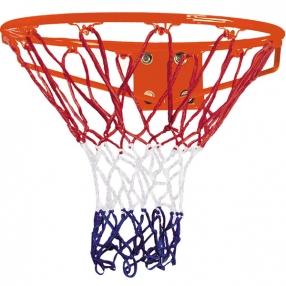 Sporter RIM - баскетболен ринг 12мм
