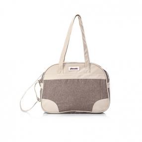 Chipolino - Чанта за количка