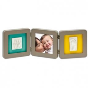 Baby Art - Отпечатък за ръчичка и краче