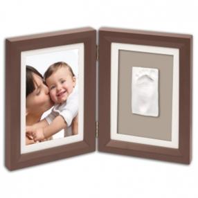 Baby Art Отпечатък Print - Classic