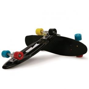 Penny board - скейтборд