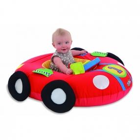 GALT Бебешка кола - Активна Гиманстика