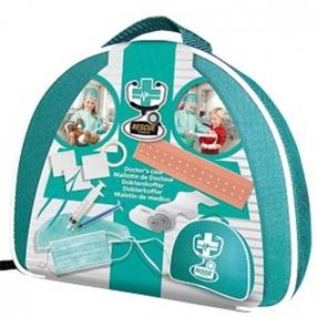 SES Creative - Лекарска чанта