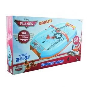 IMC Toys Въздушен хокей
