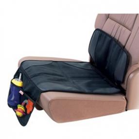 Lindam - Протектор за седалка